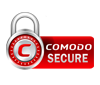 SSL-Verschlüsselung - sichere, verschlüsselte Datenübertragung