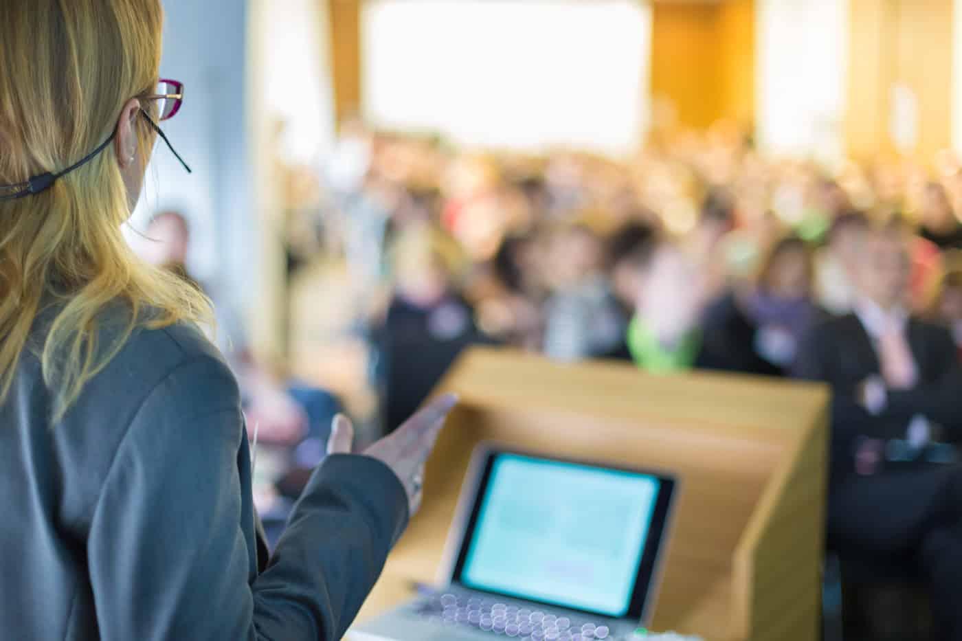 Erstellung von Powerpoint (Keynote)-Präsentationen
