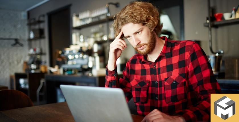 Tipps Zum Schreiben Des Fazits Der Masterarbeit