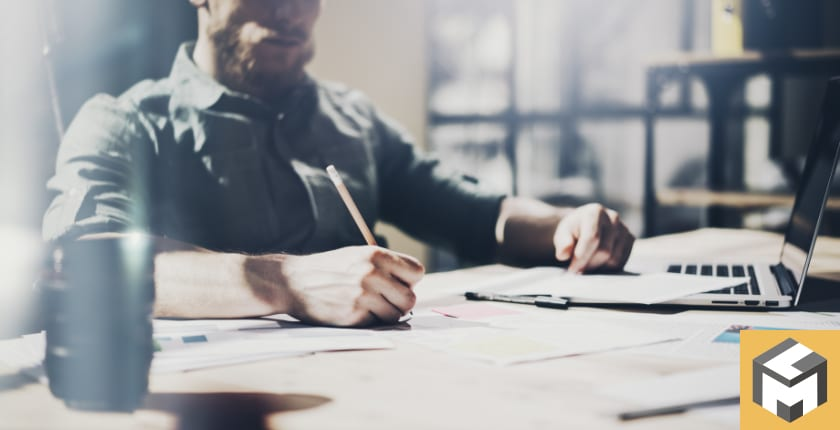 Masterarbeit schreiben lassen analysis in englisch schreiben