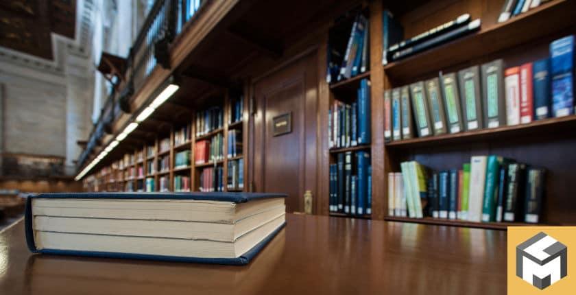 Rechtschreibung Tipps